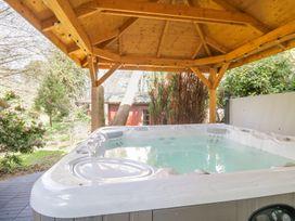 Eden House - Lake District - 13570 - thumbnail photo 36