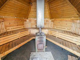 Eden House - Lake District - 13570 - thumbnail photo 37