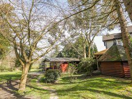 Eden House - Lake District - 13570 - thumbnail photo 39