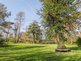 Eden House - Lake District - 13570 - thumbnail photo 40