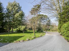 Eden House - Lake District - 13570 - thumbnail photo 41
