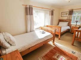 Eden House - Lake District - 13570 - thumbnail photo 18