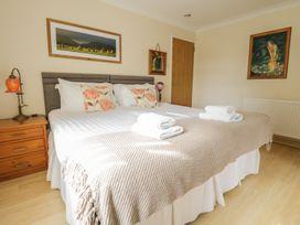 Eden House - Lake District - 13570 - thumbnail photo 23
