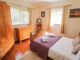 Eden House - Lake District - 13570 - thumbnail photo 25