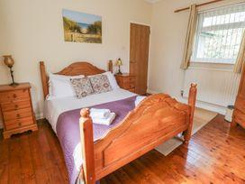 Eden House - Lake District - 13570 - thumbnail photo 26