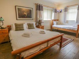 Eden House - Lake District - 13570 - thumbnail photo 29