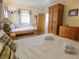 Eden House - Lake District - 13570 - thumbnail photo 30