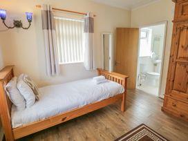 Eden House - Lake District - 13570 - thumbnail photo 31