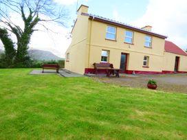 Ceol Na N'ean - County Kerry - 13584 - thumbnail photo 1