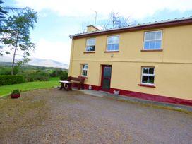 Ceol Na N'ean - County Kerry - 13584 - thumbnail photo 3