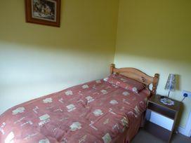 Ceol Na N'ean - County Kerry - 13584 - thumbnail photo 14