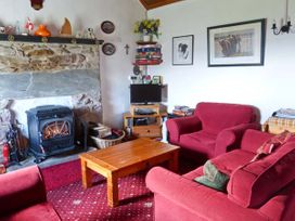 Sound Cottage - Westport & County Mayo - 13594 - thumbnail photo 2