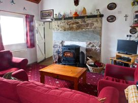 Sound Cottage - Westport & County Mayo - 13594 - thumbnail photo 3