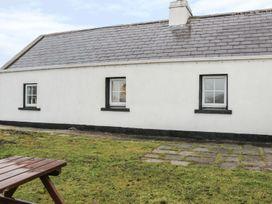Sound Cottage - Westport & County Mayo - 13594 - thumbnail photo 10