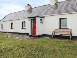 Sound Cottage - Westport & County Mayo - 13594 - thumbnail photo 1