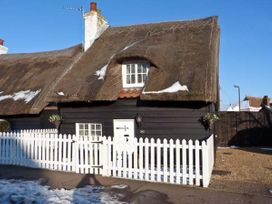 Little Thatch - Suffolk & Essex - 13617 - thumbnail photo 10