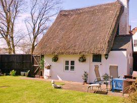 Little Thatch - Suffolk & Essex - 13617 - thumbnail photo 8
