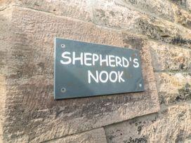 Shepherds Nook - Northumberland - 1362 - thumbnail photo 3