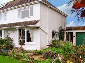 The Cottage - South Coast England - 13626 - thumbnail photo 1