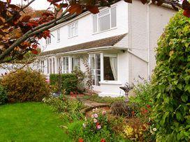 The Cottage - South Coast England - 13626 - thumbnail photo 2