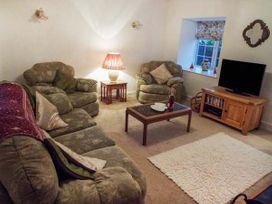 Tyddyn Gyrfa Cottage - Anglesey - 13650 - thumbnail photo 4