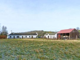 The Barn at Daldorch - Scottish Lowlands - 13688 - thumbnail photo 11