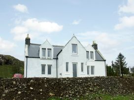 Kintillo - Scottish Highlands - 1370 - thumbnail photo 1