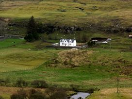 Kintillo - Scottish Highlands - 1370 - thumbnail photo 6