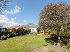 Lyndhurst Cottage - Northumberland - 1372 - thumbnail photo 27