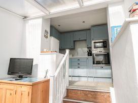 Lyndhurst Cottage - Northumberland - 1372 - thumbnail photo 10