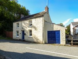 Star Mill Cottage - South Wales - 13722 - thumbnail photo 1