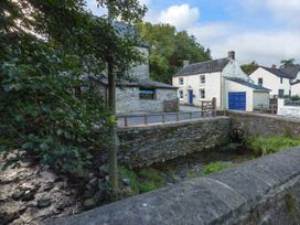 Star Mill Cottage - South Wales - 13722 - thumbnail photo 22