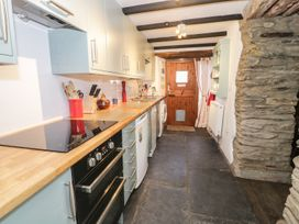 Star Mill Cottage - South Wales - 13722 - thumbnail photo 11