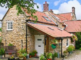 Beech Cottage - North Yorkshire (incl. Whitby) - 13727 - thumbnail photo 1