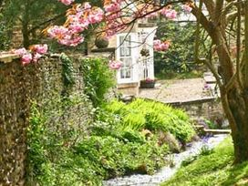Beech Cottage - North Yorkshire (incl. Whitby) - 13727 - thumbnail photo 14