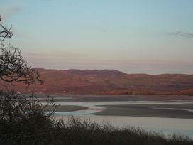 Llannor - North Wales - 13762 - thumbnail photo 26