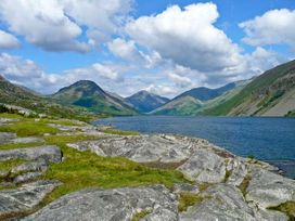Gable View - Lake District - 13766 - thumbnail photo 16