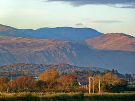 Gable View - Lake District - 13766 - thumbnail photo 20