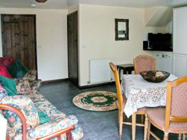 Yew Tree Cottage - Mid Wales - 13771 - thumbnail photo 4