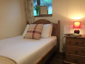 Orchard Cottage - Somerset & Wiltshire - 13806 - thumbnail photo 11