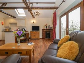 Orchard Cottage - Somerset & Wiltshire - 13806 - thumbnail photo 8