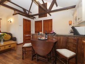 Orchard Cottage - Somerset & Wiltshire - 13806 - thumbnail photo 10
