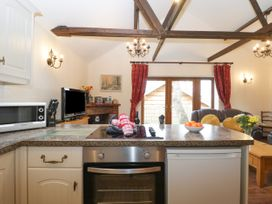 Orchard Cottage - Somerset & Wiltshire - 13806 - thumbnail photo 12
