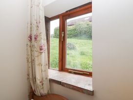 Orchard Cottage - Somerset & Wiltshire - 13806 - thumbnail photo 21