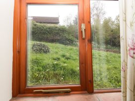 Orchard Cottage - Somerset & Wiltshire - 13806 - thumbnail photo 22