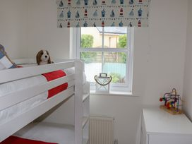 Puffin Cottage - South Wales - 13818 - thumbnail photo 7