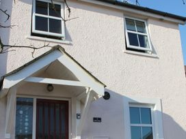 Puffin Cottage - South Wales - 13818 - thumbnail photo 1