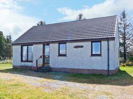 Caladh Na Sith - Scottish Highlands - 13839 - thumbnail photo 1