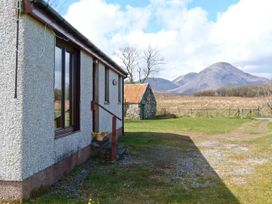 Caladh Na Sith - Scottish Highlands - 13839 - thumbnail photo 9