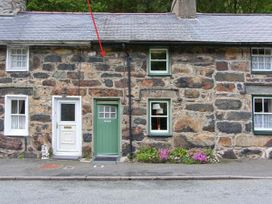 Copper Miner's Cottage - North Wales - 13851 - thumbnail photo 1